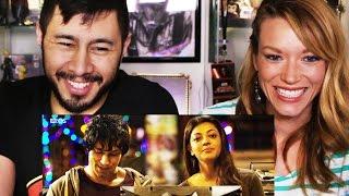 Nonton Do Lafzon Ki Kahani By Jaby Koay   Ginger  Film Subtitle Indonesia Streaming Movie Download