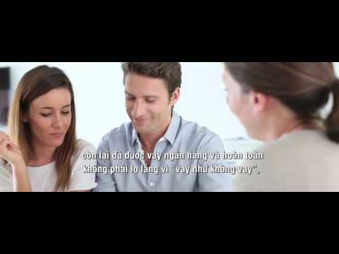 Vinpearl Resort & Villas – Đầu tư vượt trội – Sinh lợi trọn đời