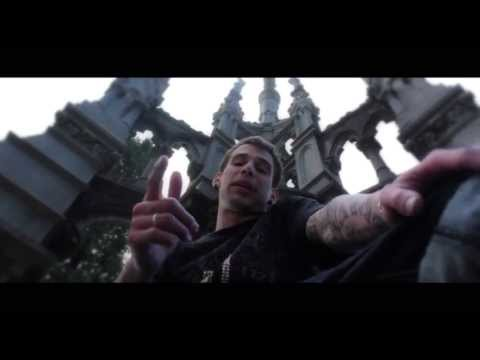 Invert – «Después de la vida» [Videoclip]