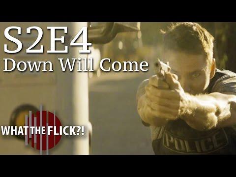 """True Detective Season 2 Episode 4 """"Down Will Come"""" Review"""