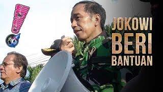 Video Tiba di Palu Jokowi Langsung Berikan Bantuan Kepada Masyarakat - Cumicam 04 Oktober 2018 MP3, 3GP, MP4, WEBM, AVI, FLV Juni 2019