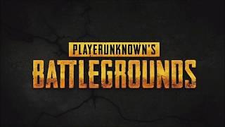 PlayerUnknown's Battlegrounds มันยอดเยี่ยมจริงๆ