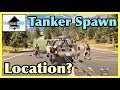 Hit The Gas Tanker Truck Location Guide