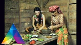 Video RAHASIA DAPUR NENEK - Kelazatan Ayam Napinadar Masakan Khas Batak (21/03/16) MP3, 3GP, MP4, WEBM, AVI, FLV Desember 2018