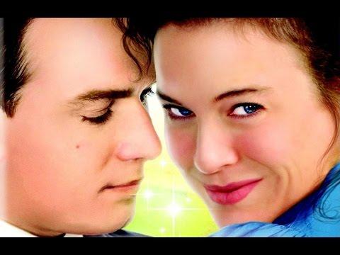MISS POTTER (Trailer español)