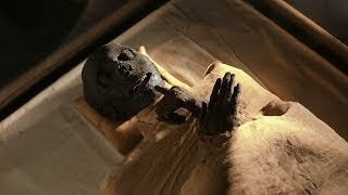 Nonton Mummies  Secrets Of The Pharaohs Biography 2007 Film Subtitle Indonesia Streaming Movie Download