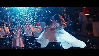 Video Perfect - Ed Sheeran - First Dance Queenie & Steve Wedding MP3, 3GP, MP4, WEBM, AVI, FLV Mei 2018
