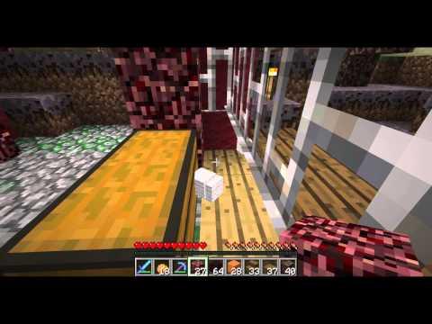 Hermitcraft Minecraft lp ep 55