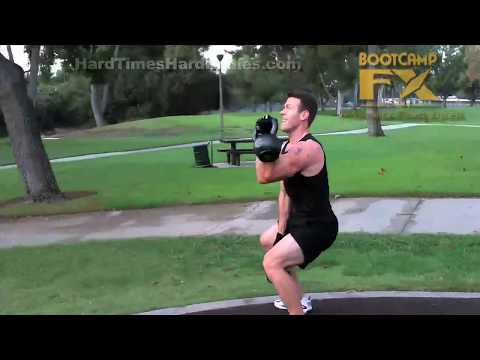 how to lose belly fat fast for guys