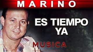 Es Tiempo Ya (musica) - Stanislao Marino