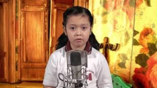 8º Edición TVA Kinder