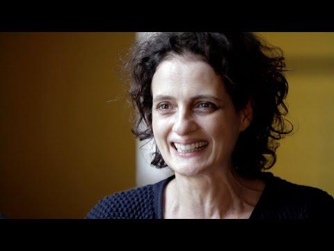 Denise Fraga, luta com tubarões e um rolê na Antártica no Trip TV #44