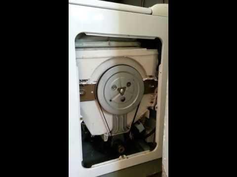 comment demonter un roulement de machine a laver la r ponse est sur. Black Bedroom Furniture Sets. Home Design Ideas