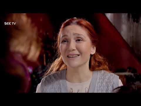Kahani Zindagi ki Drama Serial Episode#50(Turkish Drama Urdu dubbed)