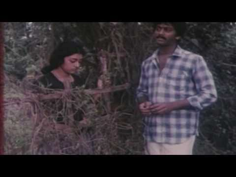 Video Oru Dhalam Mathram - Malayalam Song - Film Jalakam download in MP3, 3GP, MP4, WEBM, AVI, FLV January 2017