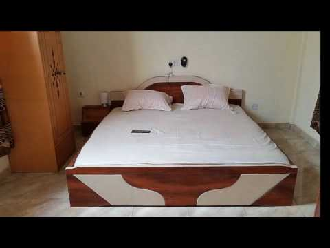 Moonlite Hotel Sunyani | Moonlight Hotel Sunyani | Hotel Sunyani town