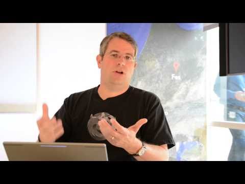 Matt Cutts: How can I guest blog without it appearing a ...