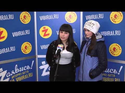Даша Индирейкина, 13 лет