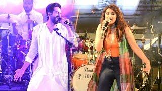 Nonton Meri Pyaari Bindu Music Concert   Parineeti Chopra  Ayushmann Khurrana Film Subtitle Indonesia Streaming Movie Download