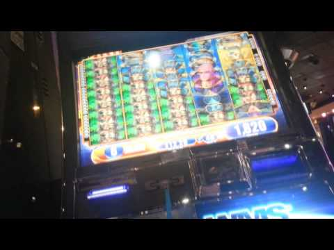 Woodbine Slot Hits Volume 5