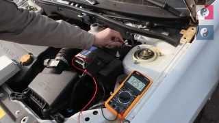 аккумулятор 6ст 60 апз барс silver инструкция