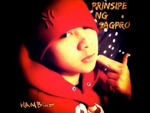 Video Hambog ng Sagpro Krew - Kaibigan Lang download in MP3, 3GP, MP4, WEBM, AVI, FLV January 2017