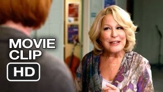 Nonton Parental Guidance Movie CLIP - Violin Teacher (2012) - Bette Midler Movie HD Film Subtitle Indonesia Streaming Movie Download