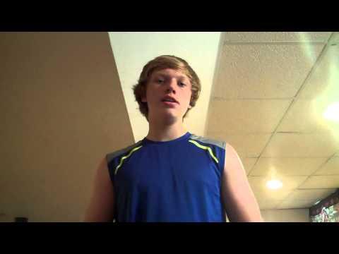 Bodybuilding Beginner Channel