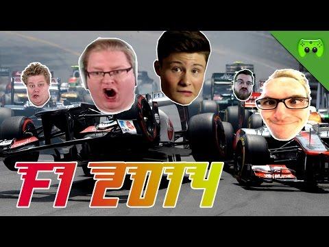 F1 - Site: http://pietsmiet.de | Shop: http://pietsmiet.de/shop Das Spiel günstig und schnell bei MMOGA: http://mmo.ga/xJ6I » Facebook: http://goo.gl/RKdlRp | » Twitter: http://goo.gl/u4hsiA...