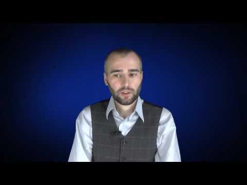 Семейное обучение в РФ как реальность  Как перевести детей на домашнее обучение, документы (видео)
