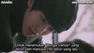 Vampire Flower  Sub Indo  2