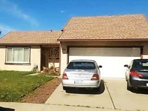 Homes for Sale - 1700 Ventura Way Suisun City CA 94585 - Karla Prieto