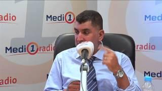 سؤال الساعة الحلقة الأولى: المغرب...بعد الانتخابات الجَمَاعِية و الجِهَوية...2/2