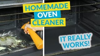 For the simple steps, check below. To read the full tutorial, click over here: http://www.hometalk.com/17895545/eco-oven-cleaner...
