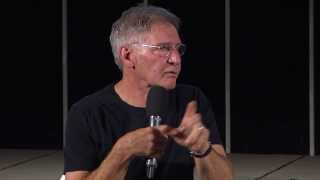 Video Harrison Ford MP3, 3GP, MP4, WEBM, AVI, FLV Juni 2017
