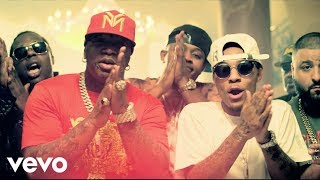 Rich Gang - Tapout (Explicit) [Official Video]