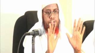 Shiiq Maxamed Cabdi Umal