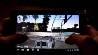 Обзор планшета Pipo S1 Pro (7