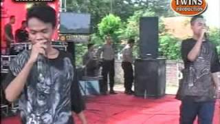 NDX A.K.A - TEWAS TERTIMBUN MASA LALU (TTM) Video