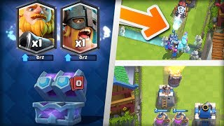 Video 25 Things Players HATE in Clash Royale! (Part 5) MP3, 3GP, MP4, WEBM, AVI, FLV Juni 2017