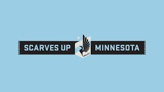 Live: Minnesota United vs. Houston Dynamo