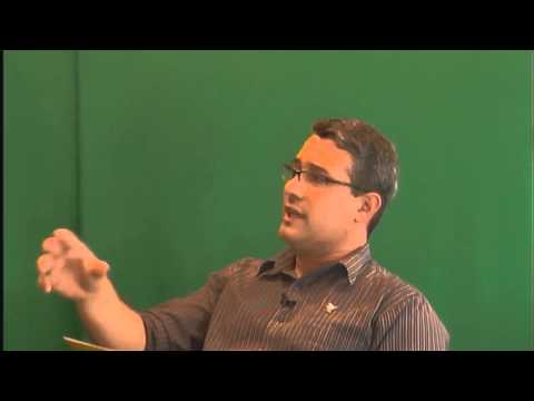 Lagoa Entrevista - Rafael Fernandes - PSB 40 Tapes