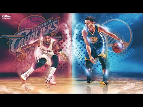 NBA Best Crossovers of All Time Part 1