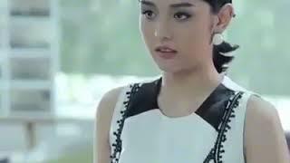 Huu Cong Actor