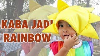 Video HARI KOSTUM SEKOLAH | SYARAT KABA JADI RAINBOW MP3, 3GP, MP4, WEBM, AVI, FLV Juli 2019