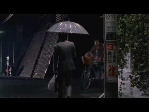 ASIAN KUNG-FU GENERATION, 新世紀のラブソング