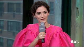 Nonton Isabelle Fuhrman On Film Subtitle Indonesia Streaming Movie Download