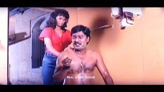Video வயிறு வலிக்க சிரிக்க இந்த காமெடி-யை பாருங்கள் | Tamil Comedy Scenes| Bhagyaraj Comedy Scenes MP3, 3GP, MP4, WEBM, AVI, FLV Oktober 2018