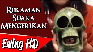Video 5 Mysterious Sound Recording | #MalamJumat - Eps. 58 MP3, 3GP, MP4, WEBM, AVI, FLV Oktober 2018
