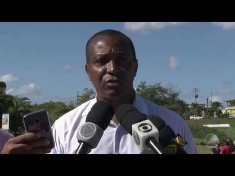 Presidente da APPMBA fala sobre elevado índice de morte de policiais militares baianos
